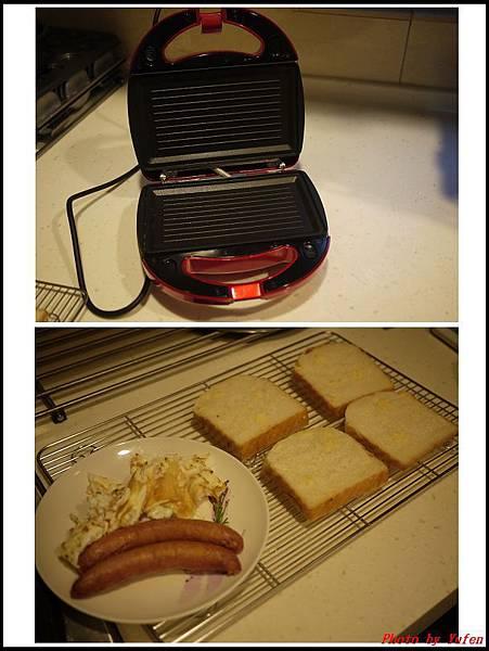 自製panini01.jpg