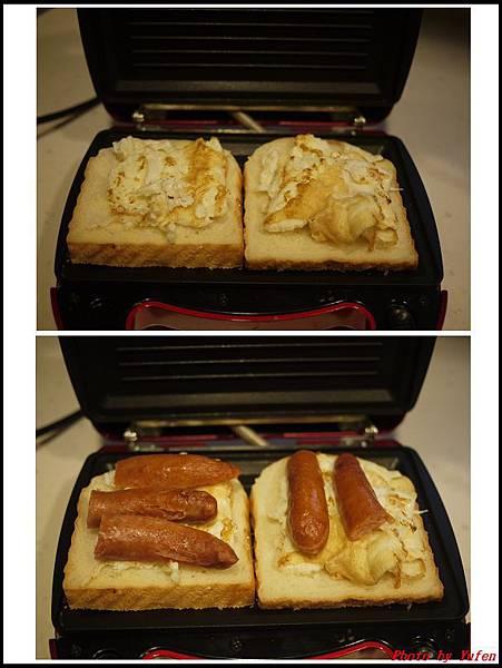 自製panini02.jpg