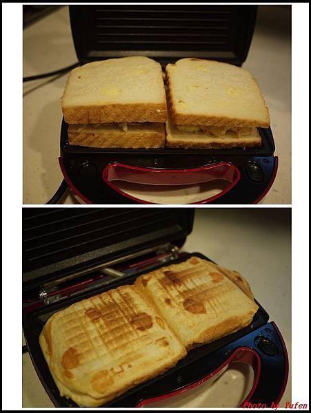 自製panini03.jpg