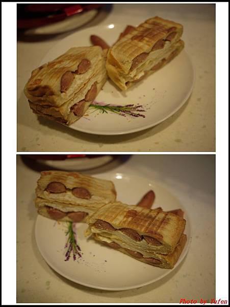 自製panini05.jpg