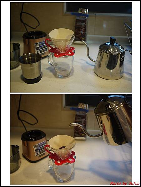 沖泡咖啡06.jpg