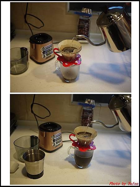 沖泡咖啡07.jpg