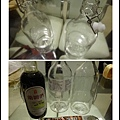 IKEA玻璃瓶02.jpg
