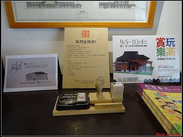 李克承故居0020.jpg