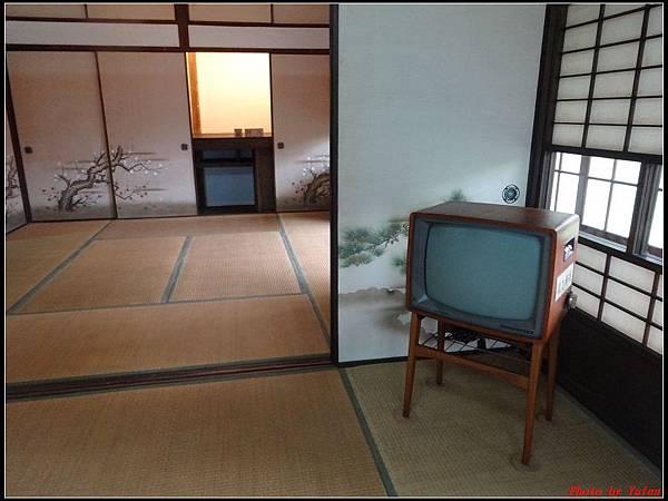 辛志平故居0088.jpg