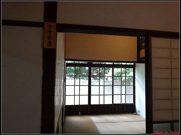 辛志平故居0104.jpg