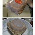 香帥蛋糕05.jpg