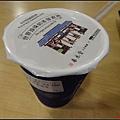玩美加族-加拿大day1-1晚餐0036.jpg