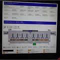 玩美加族-加拿大day1-2機場0002.jpg