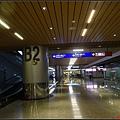 玩美加族-加拿大day1-2機場0009.jpg