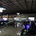 玩美加族-加拿大day1-2機場0014.jpg