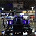 玩美加族-加拿大day1-2機場0019.jpg