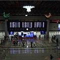 玩美加族-加拿大day1-2機場0020.jpg