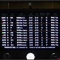 玩美加族-加拿大day1-2機場0022.jpg