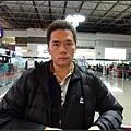 玩美加族-加拿大day1-2機場0029.jpg