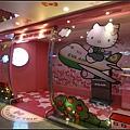 玩美加族-加拿大day1-2機場0037.jpg