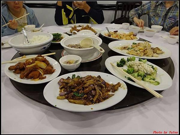 玩美加族-加拿大day1-4晚餐0018.jpg