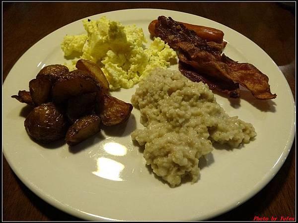 玩美加族-加拿大day2-1早餐0012.jpg