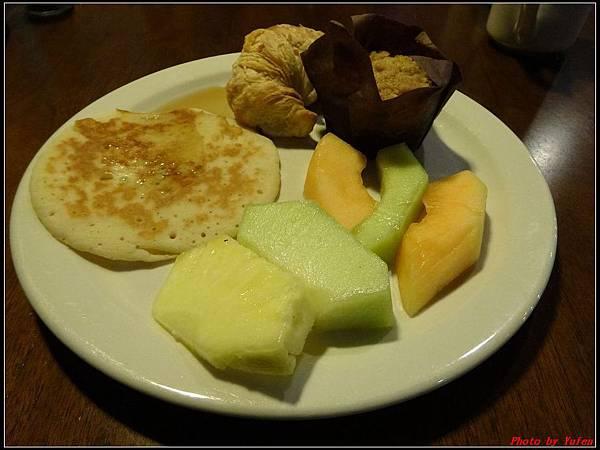 玩美加族-加拿大day2-1早餐0014.jpg