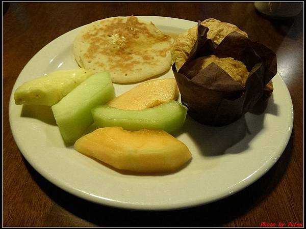 玩美加族-加拿大day2-1早餐0015.jpg