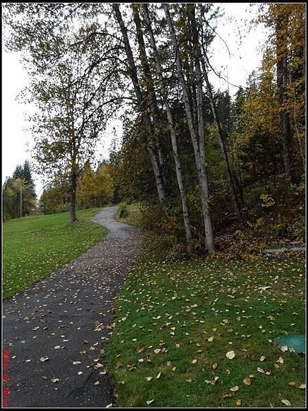 玩美加族-加拿大day2-5最後一根釘紀念碑0004.jpg