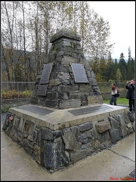 玩美加族-加拿大day2-5最後一根釘紀念碑0007.jpg