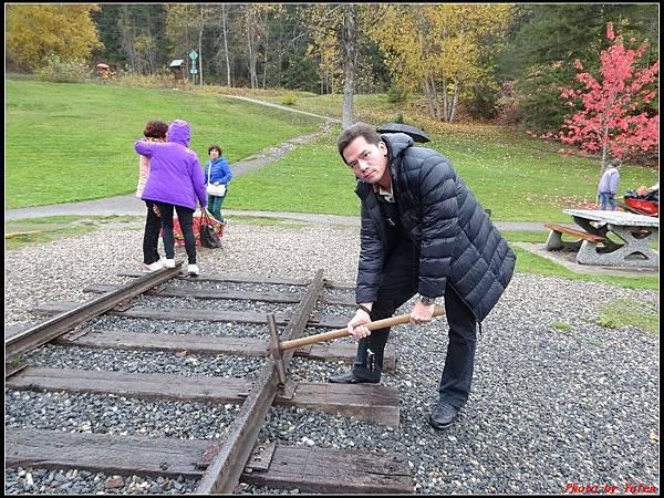 玩美加族-加拿大day2-5最後一根釘紀念碑0013.jpg