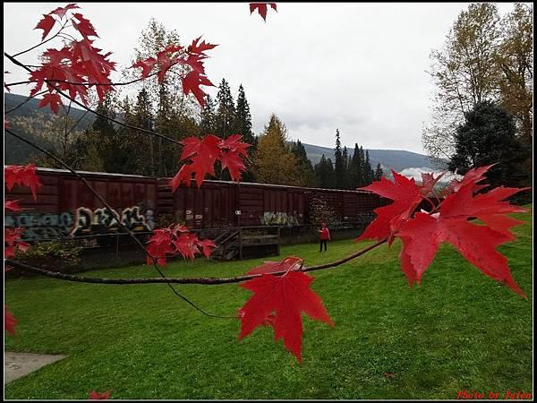 玩美加族-加拿大day2-5最後一根釘紀念碑0027.jpg
