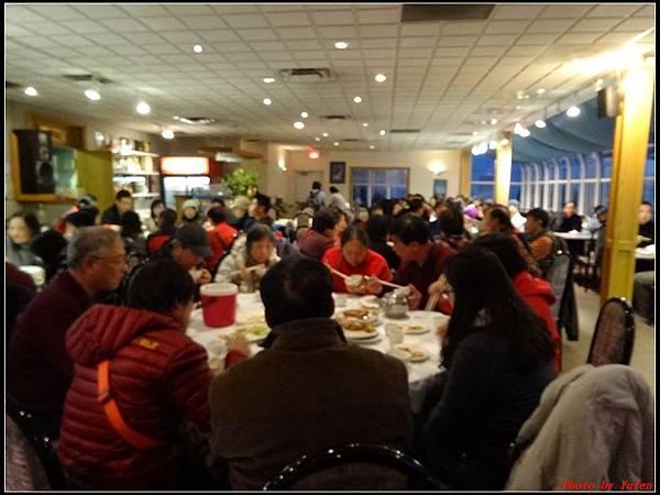玩美加族-加拿大day2-6晚餐0004.jpg