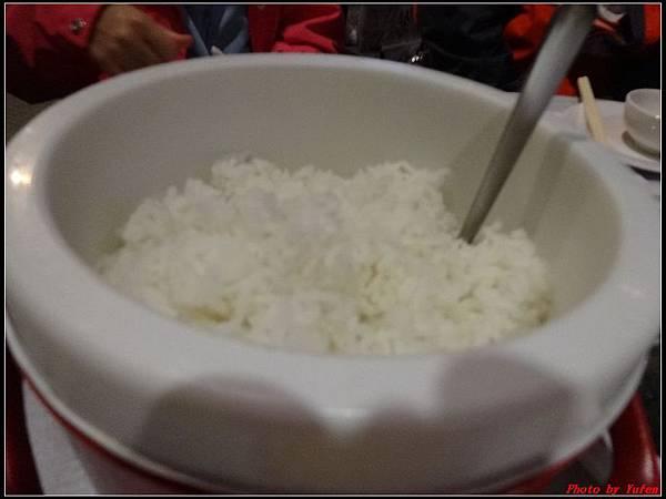 玩美加族-加拿大day2-6晚餐0010.jpg
