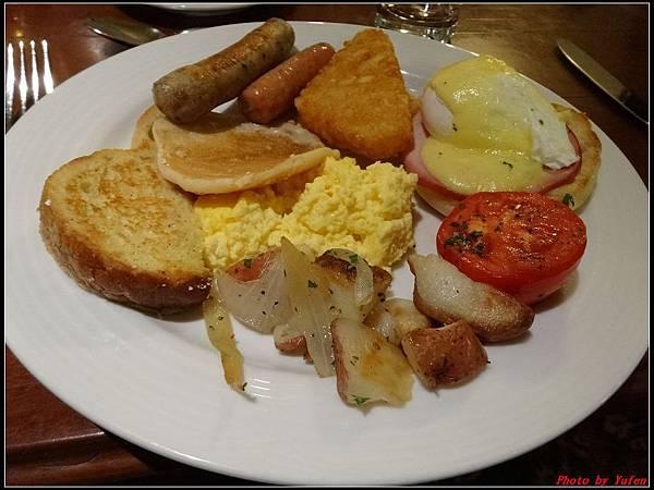 玩美加族-加拿大day4-1早餐0001.jpg