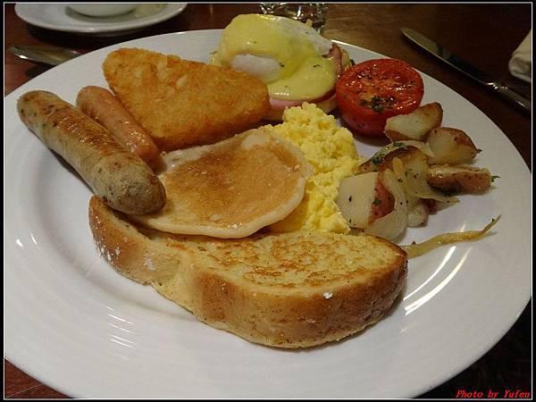 玩美加族-加拿大day4-1早餐0002.jpg