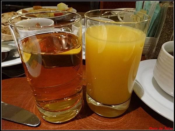 玩美加族-加拿大day4-1早餐0012.jpg