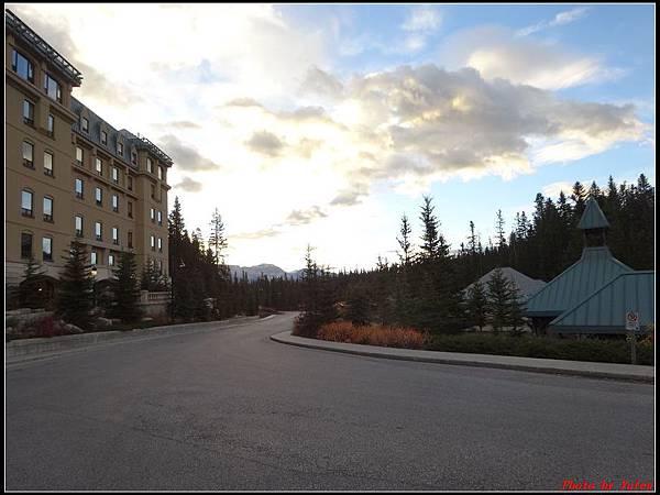 玩美加族-加拿大day4-2晨拍0005.jpg