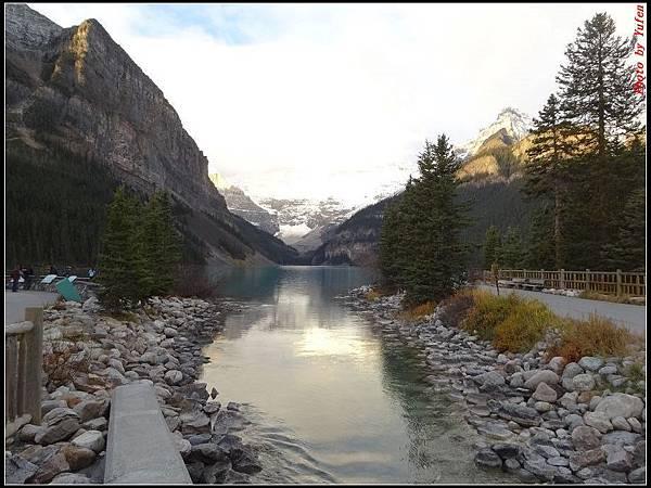 玩美加族-加拿大day4-2晨拍0008.jpg