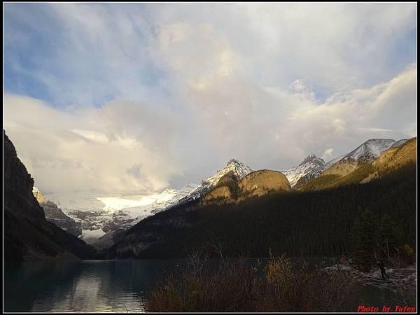 玩美加族-加拿大day4-2晨拍0011.jpg