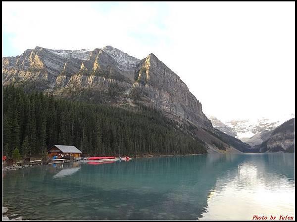 玩美加族-加拿大day4-2晨拍0014.jpg