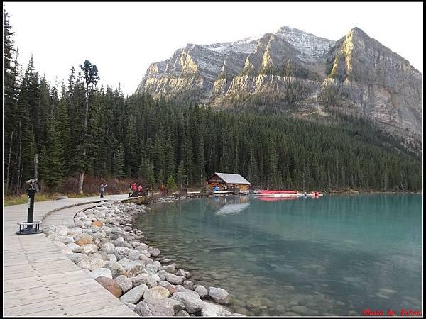 玩美加族-加拿大day4-2晨拍0016.jpg