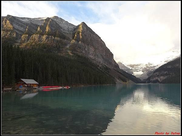 玩美加族-加拿大day4-2晨拍0017.jpg