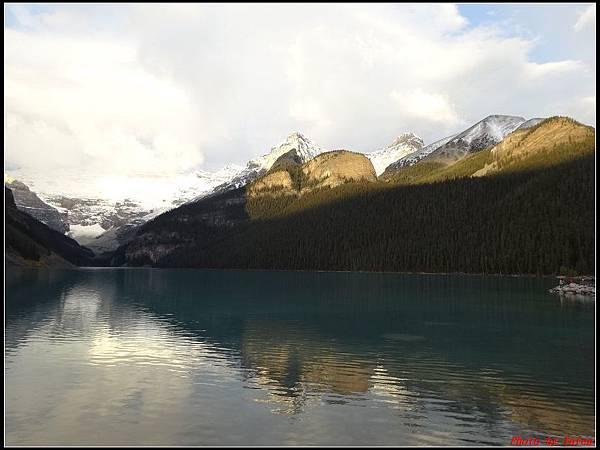玩美加族-加拿大day4-2晨拍0018.jpg