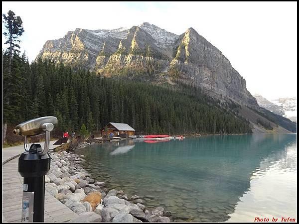 玩美加族-加拿大day4-2晨拍0023.jpg