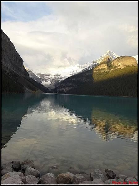 玩美加族-加拿大day4-2晨拍0026.jpg