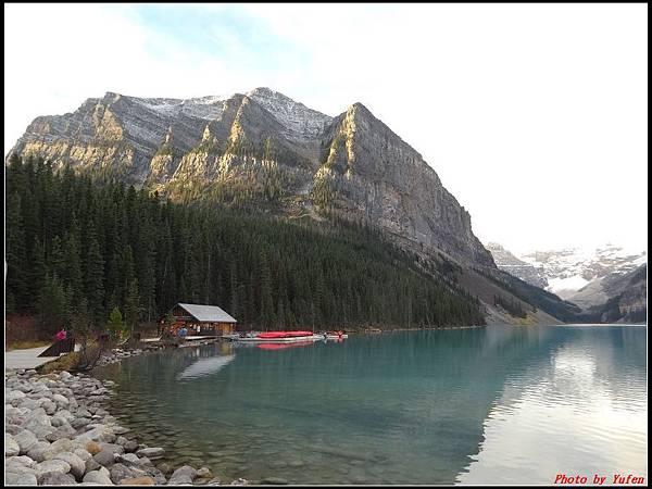 玩美加族-加拿大day4-2晨拍0027.jpg