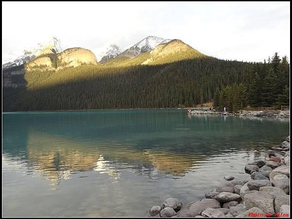 玩美加族-加拿大day4-2晨拍0028.jpg