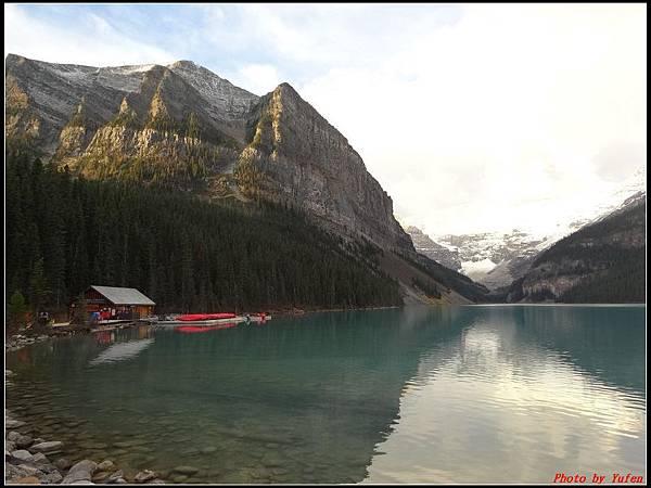 玩美加族-加拿大day4-2晨拍0029.jpg