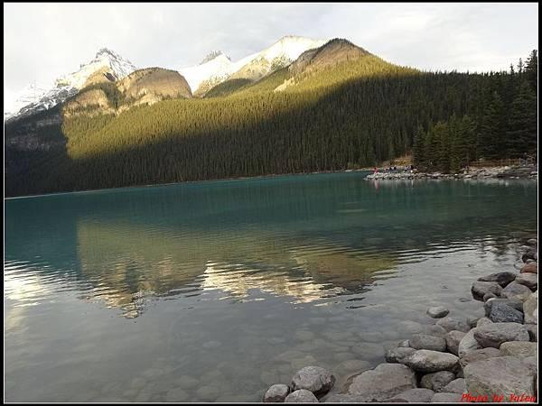 玩美加族-加拿大day4-2晨拍0030.jpg