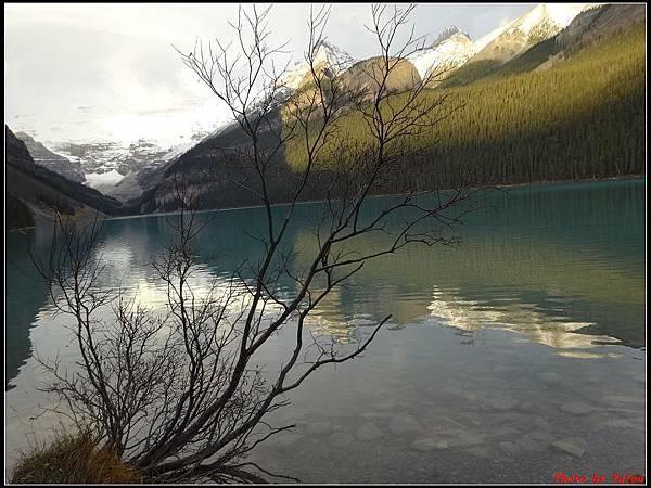 玩美加族-加拿大day4-2晨拍0032.jpg
