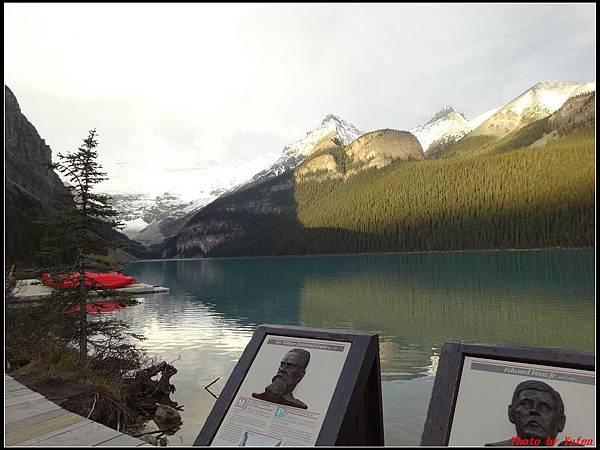 玩美加族-加拿大day4-2晨拍0036.jpg