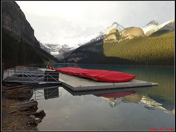 玩美加族-加拿大day4-2晨拍0038.jpg