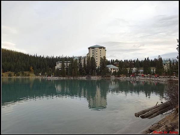 玩美加族-加拿大day4-2晨拍0039.jpg